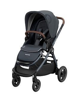 Maxi-Cosi Adorra 2 Stroller