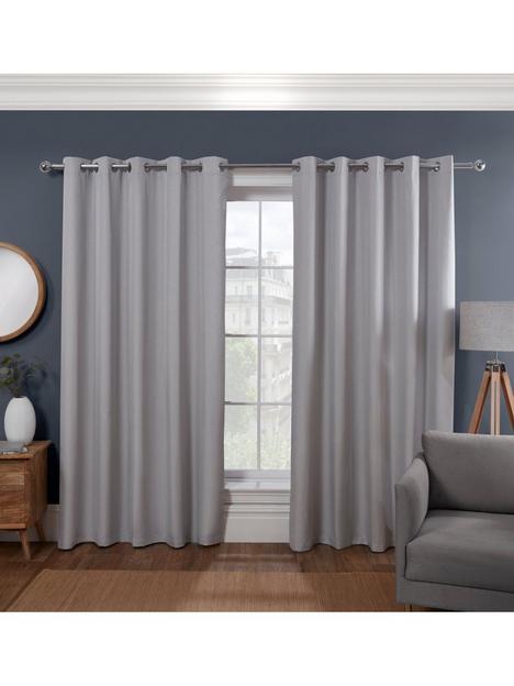 maison-nightfall-blackout-eyelet-curtains