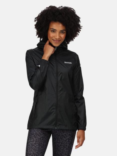 regatta-pack-it-jacket-iii-black
