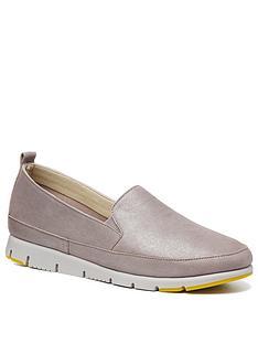 hotter-alexa-loafer