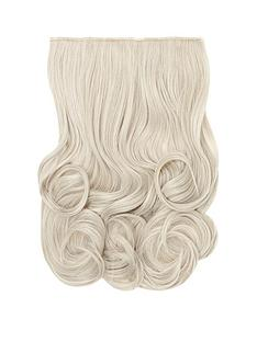 hair-choice-backstage-20-inch200g-curly