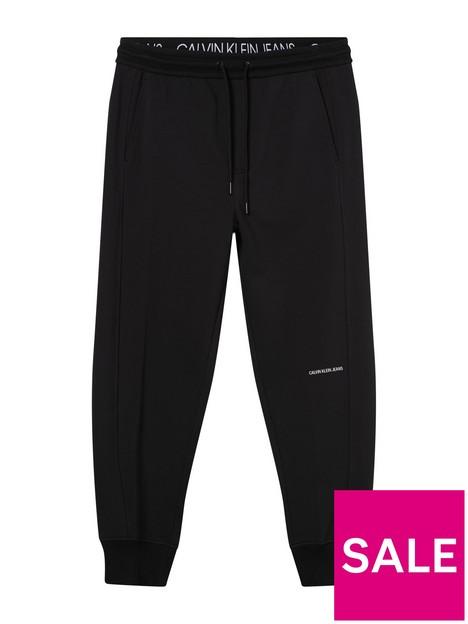 calvin-klein-jeans-ck-jeans-micro-branding-joggers-black