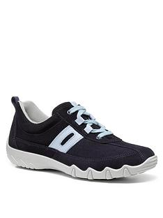 hotter-leanne-ilnbsptrainers-navy