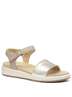 hotter-play-ii-flat-sandals