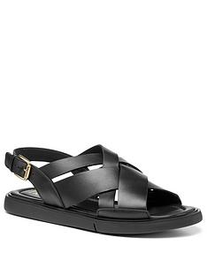 hotter-breeze-flat-sandals