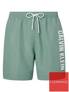 calvin-klein-swim-shorts--nbspsea-moss