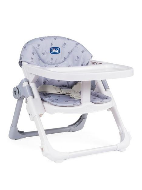 chicco-chairy-booster-seat-bunny
