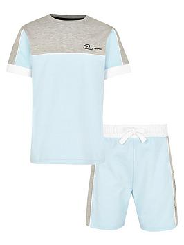 river-island-boys-colour-block-outfit-blue