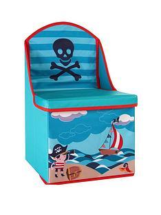premier-housewares-pirate-design-toynbspboxseat