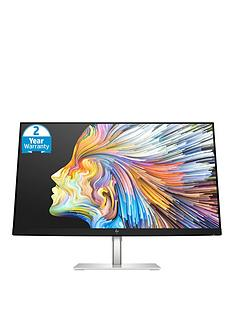 hp-u28-4k-28in-monitor--nbsp4k-uhd-hdr-factory-calibrated-colour-usb-c-docking-65w-charging