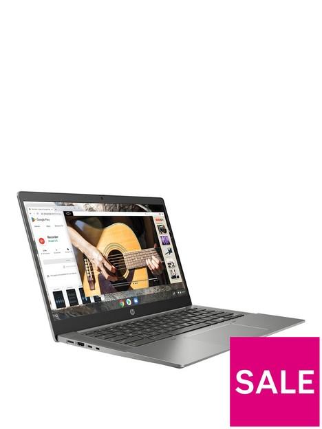 hp-chromebook-14b-ns0005na-14in-full-hdnbspamd-athlon-silvernbsp4gb-ramnbsp64gb-storagenbspoptional-microsoft-365-familynbsp15-months-silver