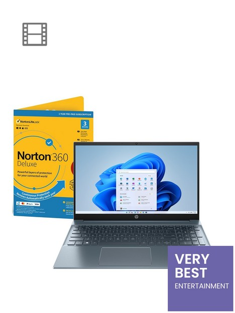 hp-pavilion-15-eg0049na-intel-i5-1135g7-8gb-ram-256gb-ssd-15in-fhd-touchscreen-laptop-with-intel-iris-xe-graphics-including-norton-360nbspwithnbspoptional-microsoft-365-family-15-monthsnbsp--blue
