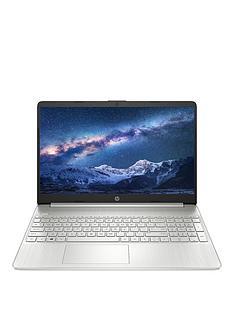 hp-15s-fq2014na-laptop-156in-fhdnbspintel-pentium-goldnbsp8gb-ramnbsp512gb-ssdnbspoptional-microsoft-365-family-15-months-silver