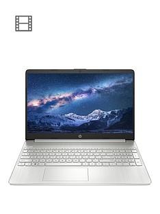 hp-15s-fq2014na-laptop-156in-fhdnbspintel-pentium-gold-4gb-ram-128gb-ssdnbspoptional-microsoft-365-family-15-months-silver