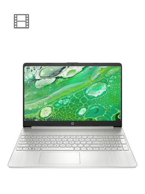hp-15s-fq2015na-intel-i3-1115g4-8gb-ram-256gb-ssd-15in-fhd-laptop-with-optional-microsoft-365-family-15-months-silver