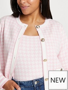 ri-plus-dogtooth-belle-top-pink