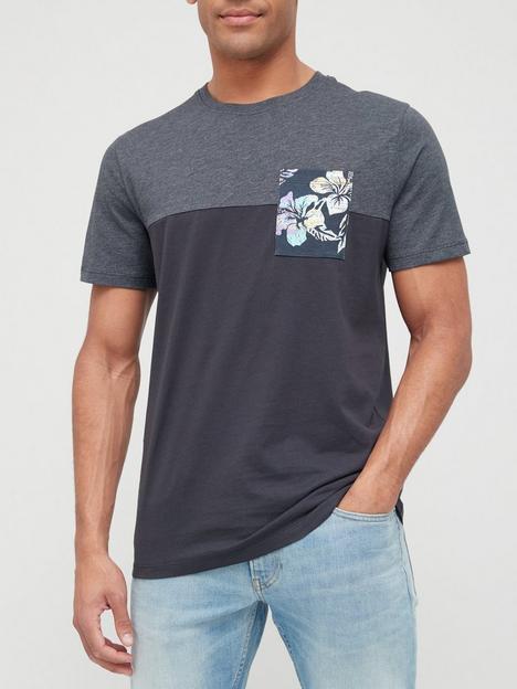 jack-jones-floral-pocket-t-shirt-dark-navynbsp