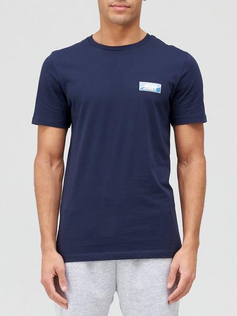 jack-jones-small-logo-t-shirt-navy