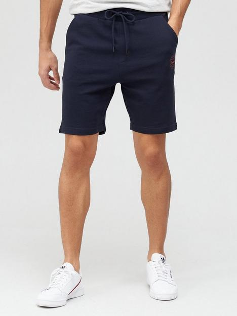 jack-jones-shark-jersey-shorts-navy