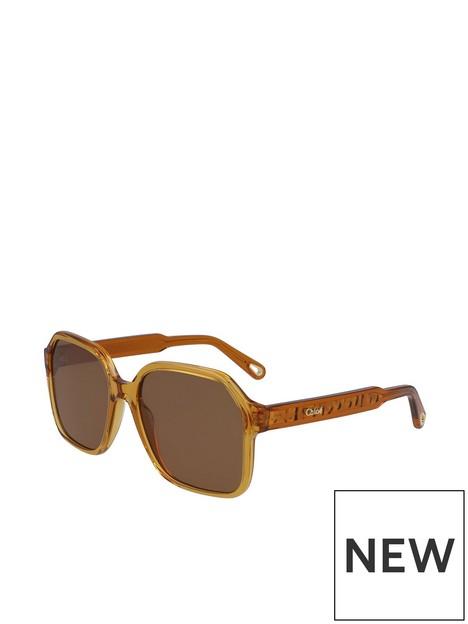 chloe-willow-square-sunglasses-brick