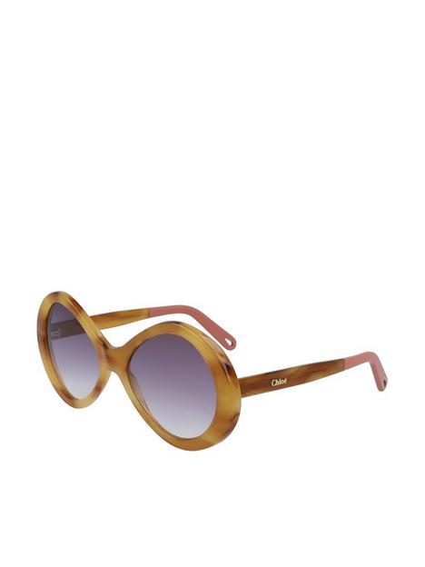 chloe-bonnie-sunglasses-havanapurple