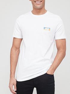 jack-jones-small-logo-t-shirt-white