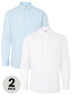jack-jones-2-pack-smart-shirt