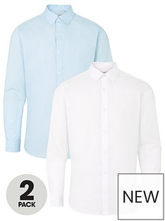 jack-jones-2-pack-smart-shirt