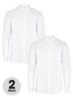 jack-jones-smart-shirt-2-pack-whitenbsp
