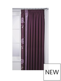 savannah-lined-pencil-pleat-curtains