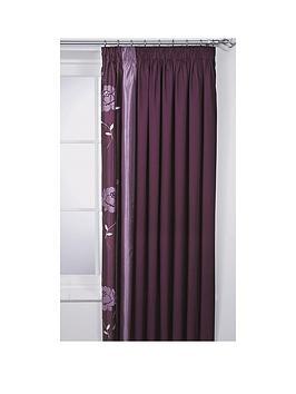 savannah-lined-pencil-pleated-curtains