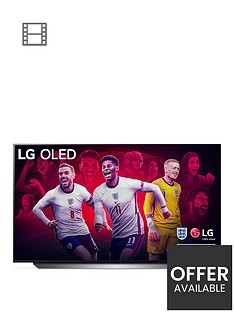 lg-oled55cx5lb-55-inch-oled-4k-ultra-hd-hdr-smart-tv