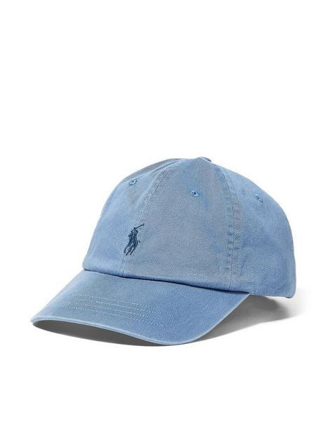 polo-ralph-lauren-cotton-chino-sport-baseball-cap-light-blue