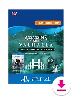 playstation-assassins-creed-valhalla-extra-large-pack-digital-download