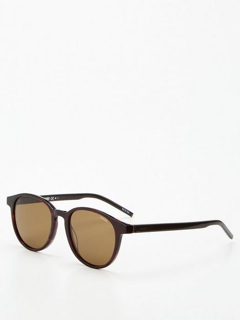 hugo-acetate-round-sunglasses-tortoise