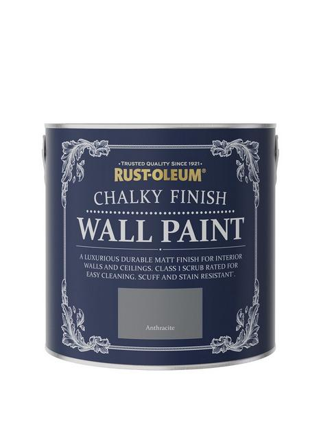 rust-oleum-rust-oleum-chalky-wall-paint-anthracite-25l