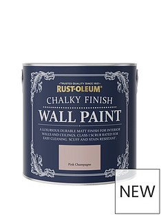 rust-oleum-rust-oleum-chalky-wall-paint-pink-champagne-25l