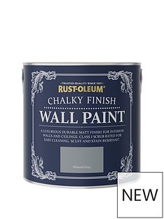 rust-oleum-rust-oleum-chalky-wall-paint-mineral-grey-25l