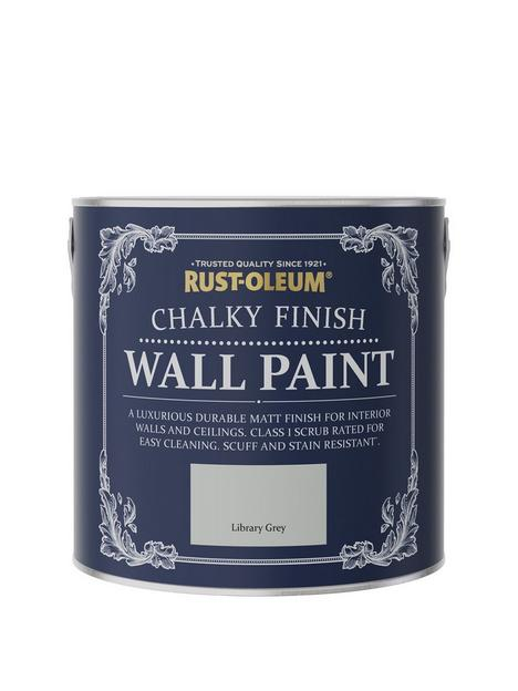 rust-oleum-rust-oleum-chalky-wall-paint-library-grey-25l
