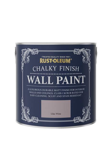 rust-oleum-rust-oleum-chalky-wall-paint-lilac-wine-25l