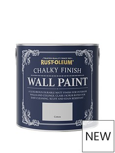 rust-oleum-chalky-wall-paint-cotton-25l