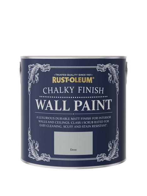 rust-oleum-chalky-wall-paint-dove-25l