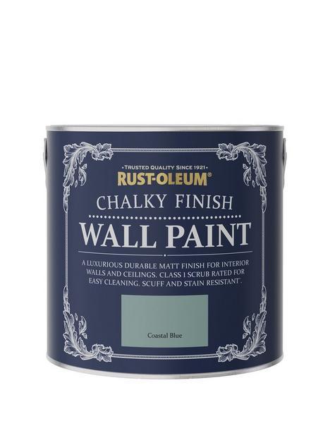 rust-oleum-rust-oleum-chalky-wall-paint-coastal-blue-25l
