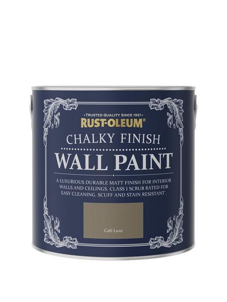 rust-oleum-rust-oleum-chalky-wall-paint-cafeacute-luxe-25l