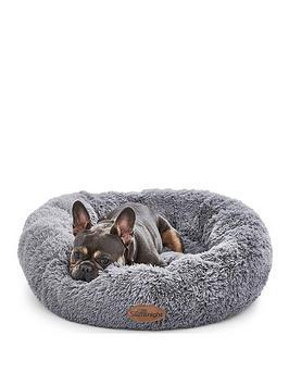 silentnight-donut-pet-bed--smallmedium