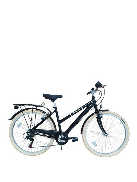 barracuda-barracuda-tucana-alloy-heritage-womens-bike