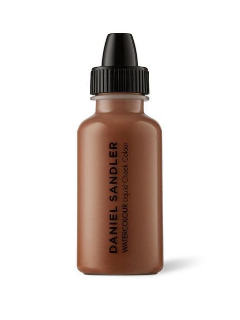 daniel-sandler-daniel-sandler-watercolour-liquid-bronzer-hot-totty