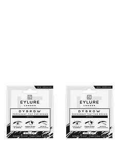 eylure-pro-brow-dybrow-black-pack-of-2