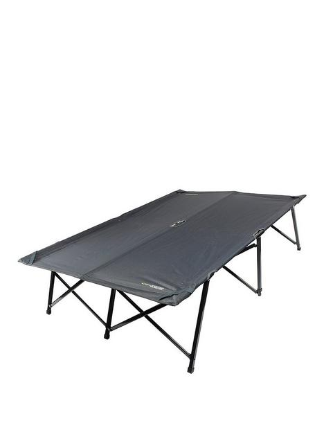 outdoor-revolution-doublenbspcamping-bed