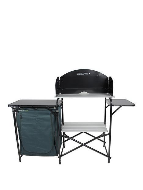outdoor-revolution-multi-camping-kitchen